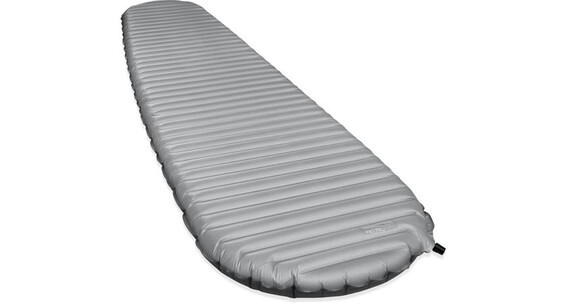Therm-a-Rest NeoAir Xtherm Large Vapor